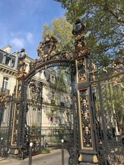 Квартира класса люкс на продажу  Париж 8ой, 255 м², 5 Спальни, 4572000€