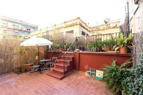 Luxe Appartement te koop Spanje, 118 m², 3 Slaapkamers, 690000€