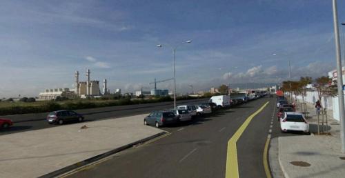 Luxus-Immobilie zu verkaufen Spanien, 3000 m², 2205000€