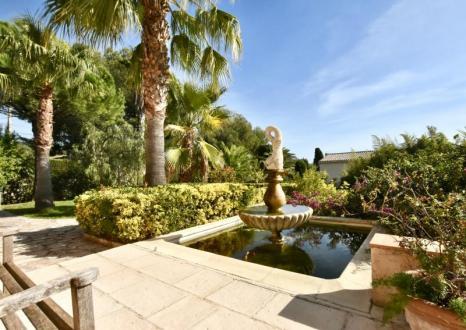 Luxus-Haus zu verkaufen LA CIOTAT, 240 m², 5 Schlafzimmer, 1350000€