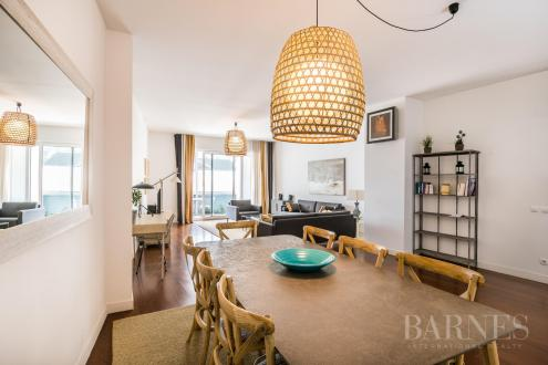 Luxury Apartment for sale Portugal, 170 m², 3 Bedrooms, €995000