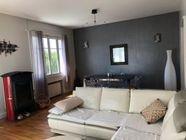 Luxus-Haus zu verkaufen BRIE ET ANGONNES, 190 m², 4 Schlafzimmer, 640000€