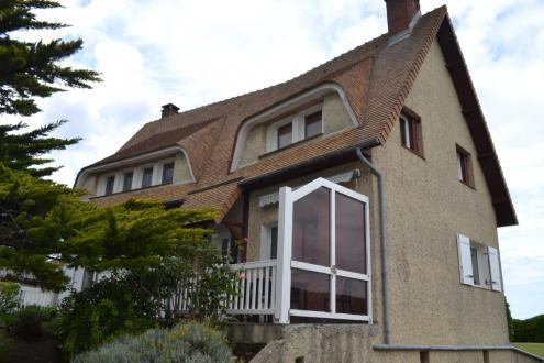 Luxus-Haus zu verkaufen VER SUR MER, 140 m², 5 Schlafzimmer, 630000€