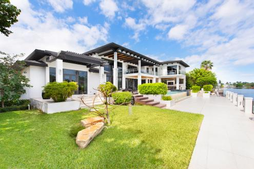 Luxury House for sale FLORIDE, 675 m², 5 Bedrooms, €4050000