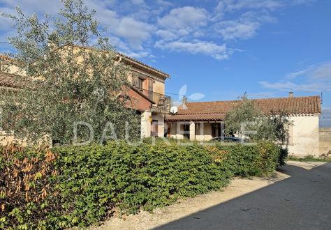 Luxus-Villa zu verkaufen SAINT REMY DE PROVENCE, 200 m², 5 Schlafzimmer, 505000€