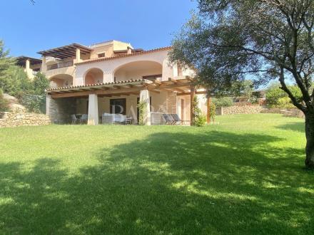Appartamento di lusso in vendita Italia, 166 m², 3 Camere, 1250000€