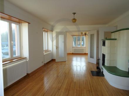 Maison de luxe à vendre SIERENTZ, 240 m², 6 Chambres, 748800€