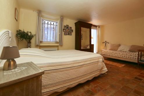 Luxus-Haus zu verkaufen GASSIN, 150 m², 630000€