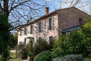 Villa di lusso in vendita JUAN LES PINS, 294 m², 5 Camere, 2450000€
