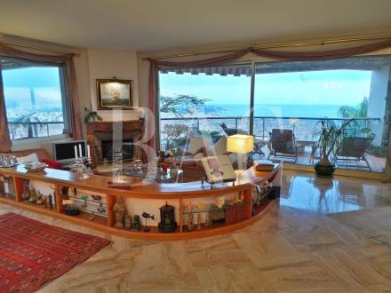 Appartement de luxe à vendre NICE, 160 m², 3 Chambres, 1690000€