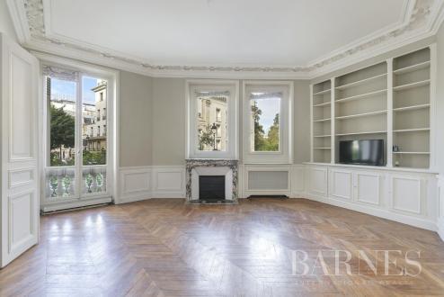Appartement de luxe à vendre PARIS 8E, 156 m², 3 Chambres, 3300000€