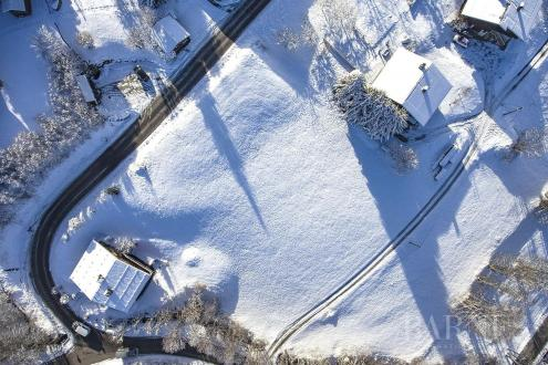 Luxus-Grundstück zu verkaufen DEMI QUARTIER, 4510 m², 4500000€
