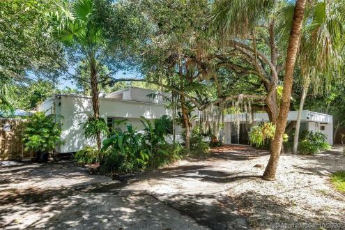 Luxe Villa te koop FLORIDE, 321 m², 1095891€