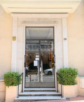 Квартира класса люкс на продажу  Монако, 75 м², 2 Спальни, 3950000€