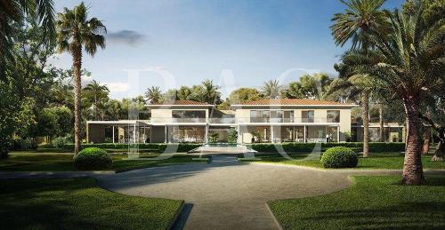 Propriété de luxe à vendre SAINT RAPHAEL, 750 m², 10 Chambres, 18000000€