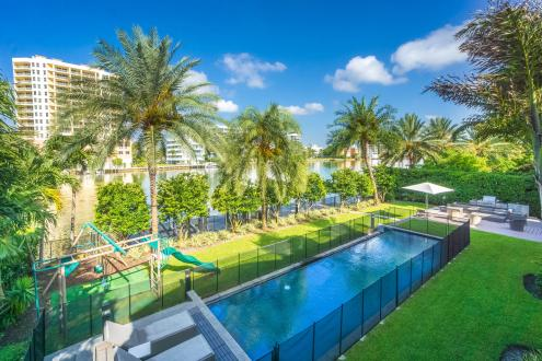 Luxury House for sale FLORIDE, 1000 m², 9 Bedrooms, €11450000