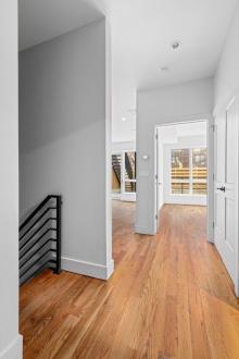 Appartement de luxe à vendre NEW YORK, 114 m², 1 Chambres, 751375€