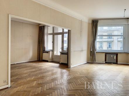 Appartement de luxe à vendre IXELLES, 216 m², 4 Chambres, 620000€