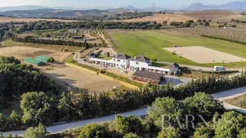 Luxe Huis te koop Spanje, 632 m², 3 Slaapkamers, 4500000€