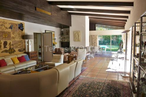 Luxus-Haus zu verkaufen HOSSEGOR, 188 m², 4 Schlafzimmer, 1995000€