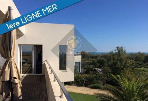 Maison de luxe à vendre SETE, 240 m², 4 Chambres, 948000€