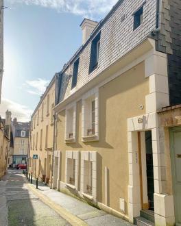 Luxus-Immobilie zu verkaufen CAEN, 196 m², 4 Schlafzimmer, 766000€