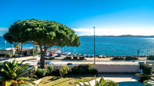 Appartement de luxe à vendre SAINTE MAXIME, 93 m², 2 Chambres, 1160000€