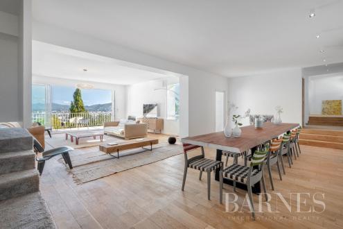 Luxus-Haus zu vermieten MARSEILLE, 220 m², 4 Schlafzimmer, 6500€/monat