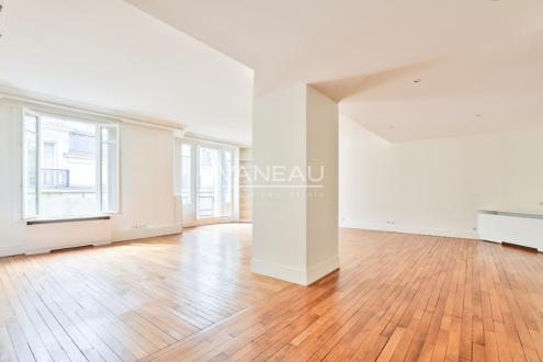 Appartement de luxe à vendre PARIS 6E, 230 m², 5 Chambres, 3790000€