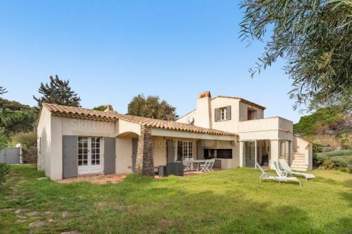 Luxus-Villa zu verkaufen RAMATUELLE, 94 m², 4 Schlafzimmer, 2125000€