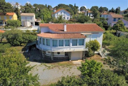 Luxe Huis te koop SAINT RAPHAEL, 280 m², 6 Slaapkamers, 950000€