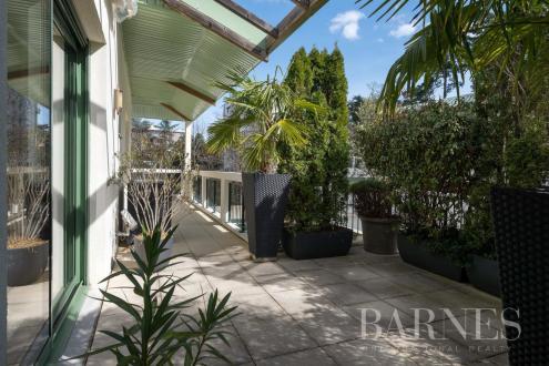 Appartement de luxe à vendre LYON, 120 m², 3 Chambres, 860000€