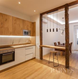 Appartamento di lusso in vendita Spagna, 81 m², 2 Camere, 530000€