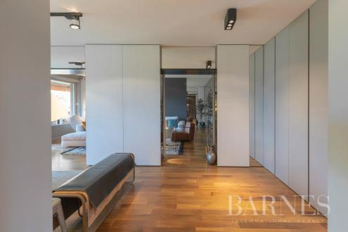 Appartement de luxe à vendre ECULLY, 163 m², 4 Chambres, 1100000€