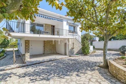Maison de luxe à vendre MARSEILLE, 245 m², 5 Chambres, 1590000€