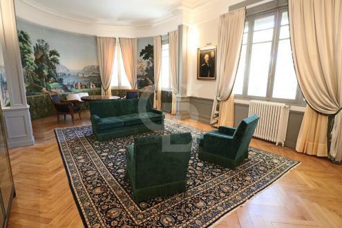 Maison de luxe à vendre PERPIGNAN, 336 m², 5 Chambres, 737000€