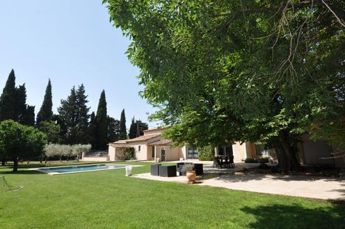 Luxus-Haus zu verkaufen EYGALIERES, 300 m², 5 Schlafzimmer, 1065000€