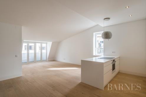 Luxe Appartement te koop Portugal, 118 m², 3 Slaapkamers, 995000€