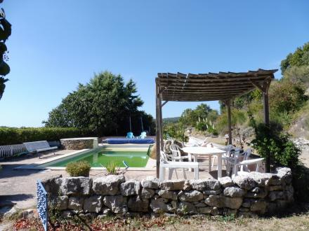 Luxury House for sale REILLANNE, 240 m², 4 Bedrooms, €890000