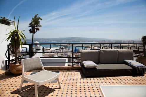 Luxus-Haus zu verkaufen Marokko, 216 m², 5 Schlafzimmer, 290000€