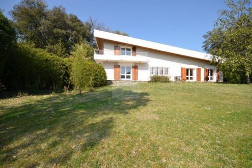 Luxury Villa for sale SAINT PAUL, 250 m², 5 Bedrooms, €995000