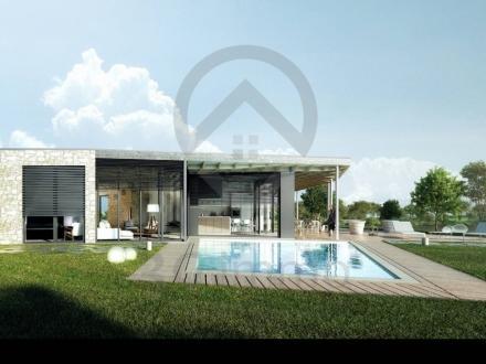 Luxury House for sale PORTO VECCHIO, 212 m², 4 Bedrooms, €1424300