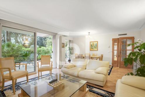 Luxe Appartement te koop CANNES, 98 m², 3 Slaapkamers, 729000€