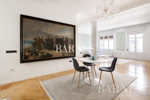 Appartamento di lusso in vendita Spagna, 139 m², 2 Camere, 749000€