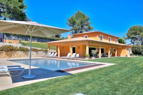 Maison de luxe à vendre BIOT, 265 m², 6 Chambres, 2450000€