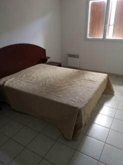 Luxus-Wohnung zu vermieten PLAN DE CUQUES, 65 m², 2 Schlafzimmer, 870€/monat