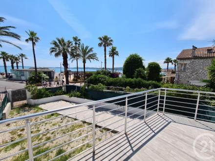 Luxury House for sale CAGNES SUR MER, 168 m², 3 Bedrooms, € 1 200 000