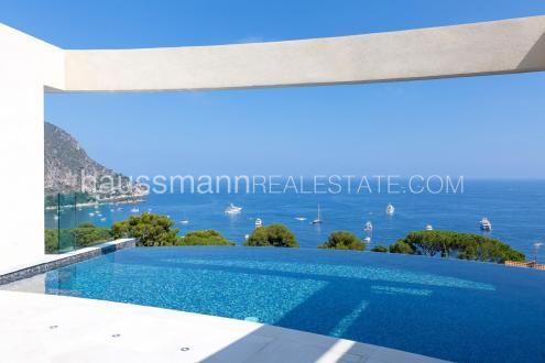Maison de luxe à louer EZE, 365 m², 5 Chambres,
