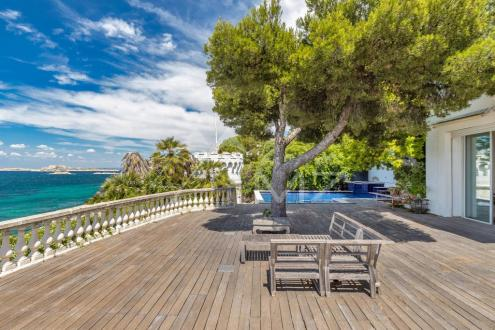 Hôtel particulier de luxe à vendre MARSEILLE, 450 m², 6 Chambres, 4500000€