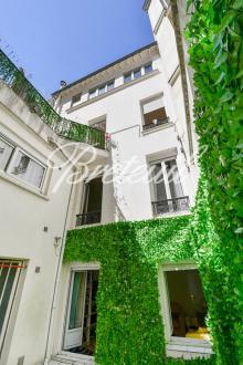 Casa di lusso in vendita PARIS 14E, 200 m², 6 Camere, 2550000€